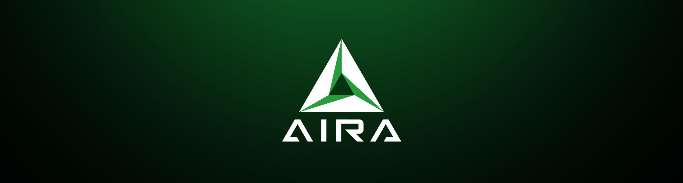 AIRA.png