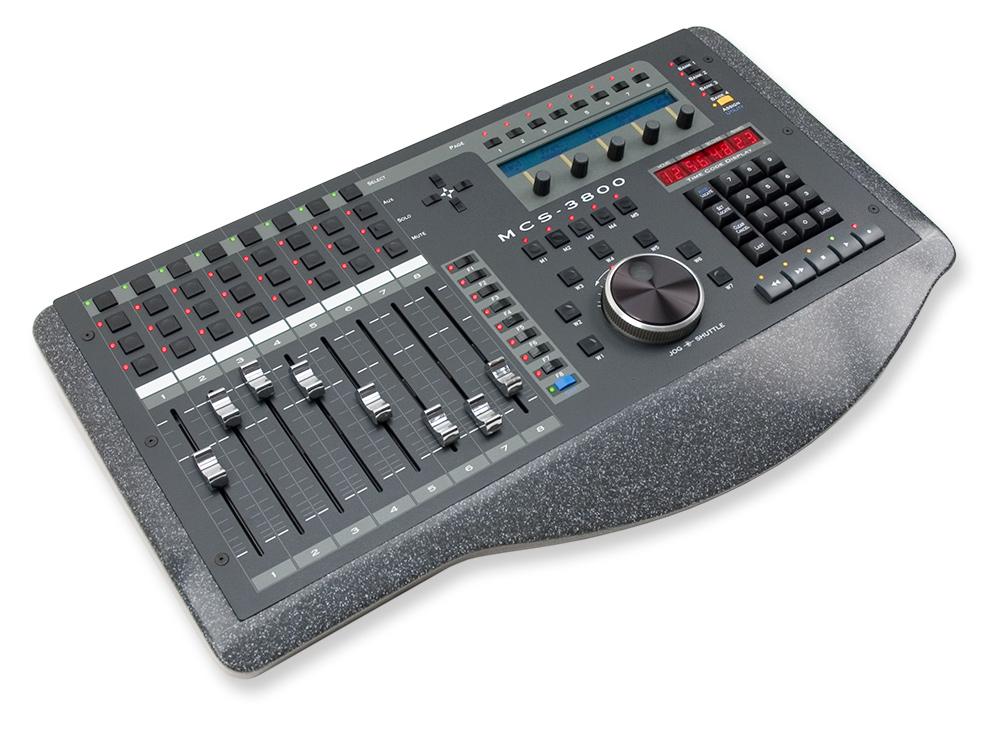 mcs3800.jpg