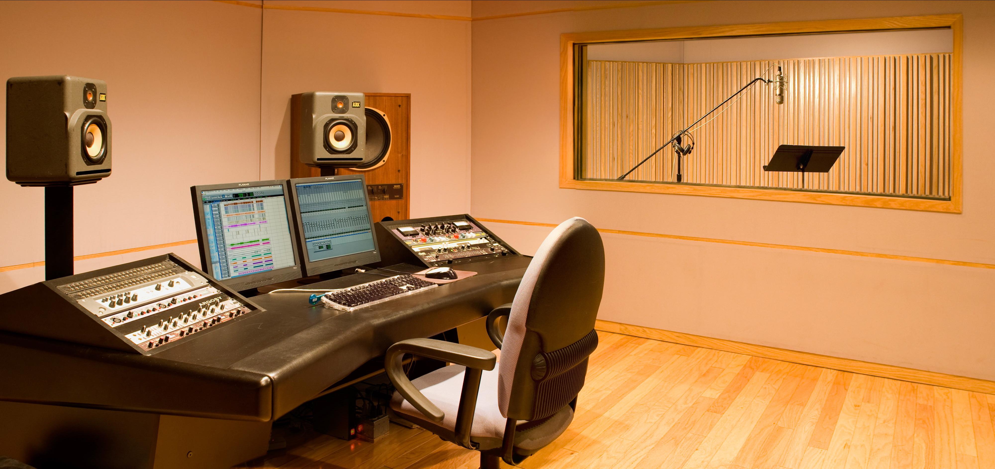 StudioB_Panorama1.jpg