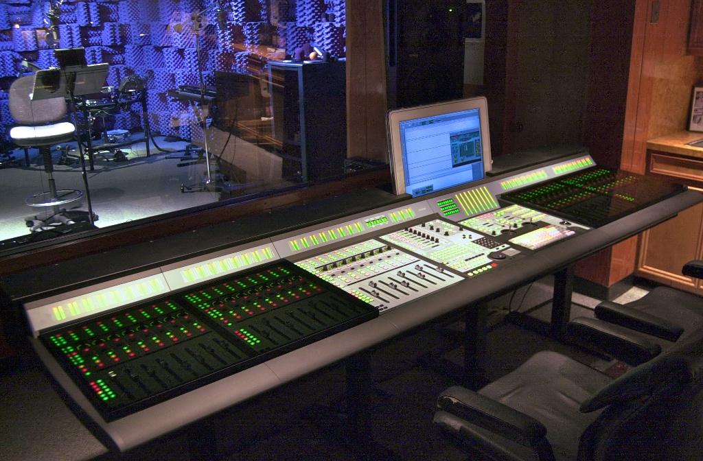 Audio Control Room 2(1).jpg
