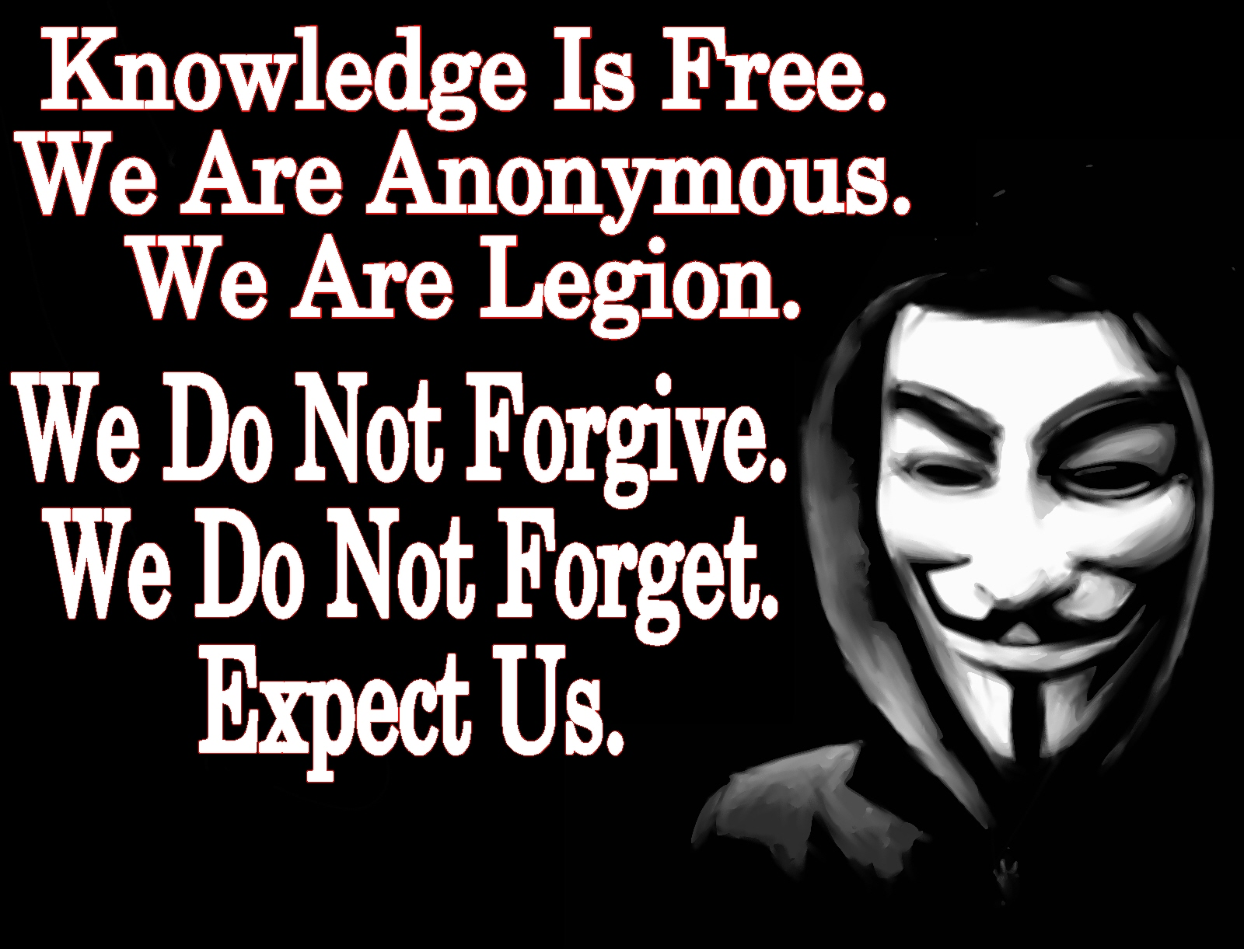 20121123-we-are-anonymous.jpg