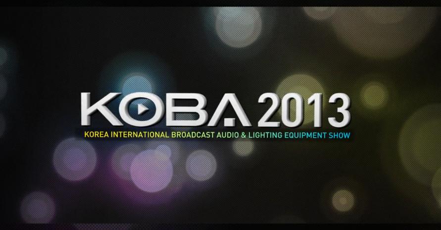 koba 2013.png