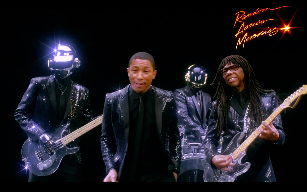 Daft-Punk-Pharrell-Williams-Nile-Rodgers-Get-Lucky-SNL.jpg