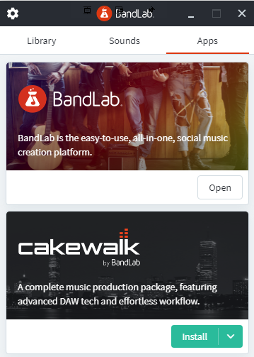 cakewalk by bandlab.PNG
