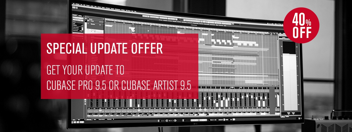 cubase-update-offer.jpg