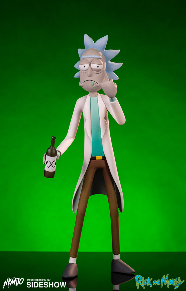 rick-morty_rick-and-morty_gallery_5dcf00264617b.jpg