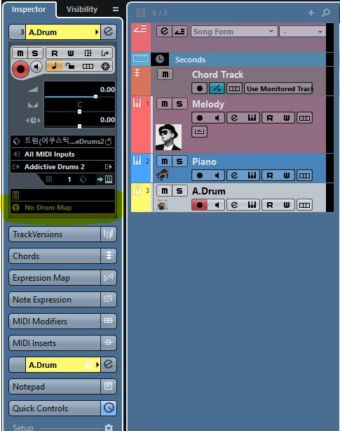 drummap01.PNG