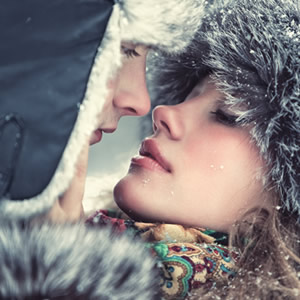 couple-winter-300x300.jpg